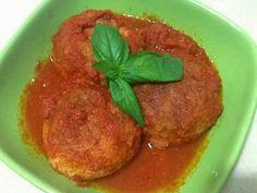 Le pallotte cace e ove, il gusto della cucina tradizionale - L'Abruzzo è servito | Quotidiano di ricette e notizie d'AbruzzoL'Abruzzo è servito | Quotidiano di ricette e notizie d'Abruzzo