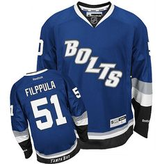 1f3c431b806 We Are Your One-Stop store to buy the Official NHL Tampa Bay Lightning  gear