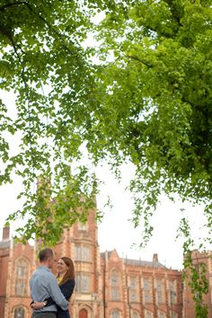 Wedding Photographers Northern Ireland, Botanic Gardens Belfast, Wedding Photography Belfast, Ulster Museum Weddings, Engagement Shoot Belfast Northern Ireland