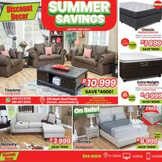 Furniture Catalogue online, Latest trends and sales, Biggest Furniture Online Store in South Africa Furniture Catalog, Online Furniture Stores, Cheap Mattress, Corner Couch, Lounge Suites, South Africa, Latest Trends, Outdoor Furniture, Storage