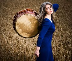 Scottish percussionist, Dame Evelyn Glennie, is a Grammy winner who was featured in the Summer Olympics opening ceremonies, London Evelyn Glennie, Facial Nerve, Olympics Opening Ceremony, Deaf People, Deaf Culture, Badass Women, Hearing Aids, Summer Olympics, Musicians