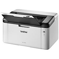 Washing Machine, Printer, Laundry, Home Appliances, Laundry Room, House Appliances, Printers, Appliances, Laundry Rooms