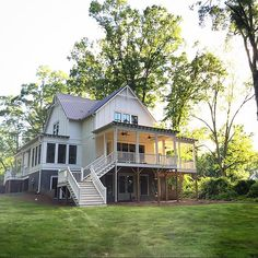 1000 Images About Four Gables On Pinterest Gable House