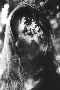 Portraits of Helena on Behance