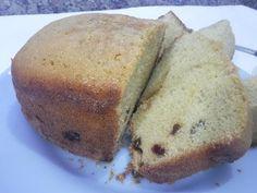 Banana Bread, Youtube, Desserts, Food, Panettone, Bread Machine Recipes, Deserts, Pies, Tailgate Desserts