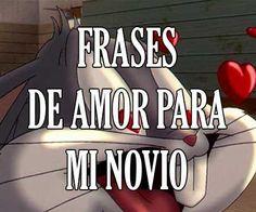 ✅😱 https://frases.top/frases-amor/novio/ 😱✅ Frases de Amor para Novio o Novia y Frases de Amor Para Mi Novio o Novia #Frases #Amor #Novio