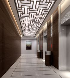 #led #ledlighting #lighting #lightingideas #lightingdesign #light #design