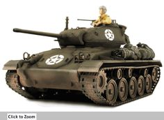 Forces of Valor US Army Cadillac M24 Chaffee Tank, France 1945 #modes #military #hobbies