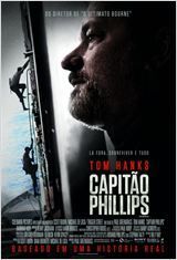 ROSEMAR SCHICK: CAPITÃO PHILLIPS - cinema