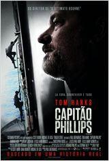 ROSEMAR SCHICK: CAPITÃO PHILLIPS - cinema