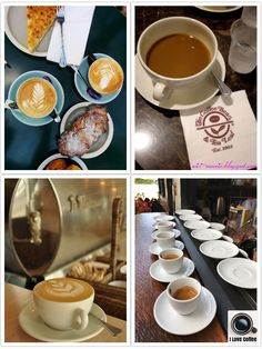 You Should Buy Fresh Roasted Coffee Bean For Your Best Quality Coffee Beverage ** You can find more details by visiting the image link. Types Of Coffee Beans, Buy Coffee Beans, Types Of Beans, Coffee Type, Best Coffee, Fresh Roasted Coffee Beans, Coffee Roasting, Coffee Drinks, Beverage