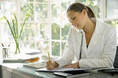 ❤ Shared by: ResumeExpert.Etsy.com ❤ Administrative Position Interview Questions and Answers