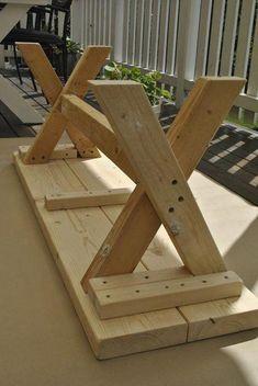 Wood Profit - Woodworking - If you are passionate about work .-Wood Profit – Woodworking – Si vous êtes passionné par le travail du bois et que vous … Wood Profit – Woodworking – If you are passionate about woodworking and you …, - Wood Projects That Sell, Wood Projects For Beginners, Small Wood Projects, Wood Working For Beginners, Diy Pallet Projects, Pallet Ideas, Woodworking Shows, Easy Woodworking Projects, Popular Woodworking