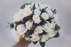 Ρουστικ γαμος στην Κυθνο   Ναταλια & Νικολας See more on Love4Weddings http://www.love4weddings.gr/rustic-wedding-kithnos/ Photography by MICHAIL ANDROULIDAKIS PHOTOGRAPHY http://www.michailphotography.com/