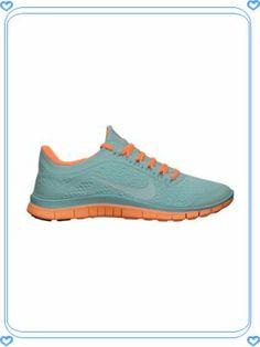womens nike free run 3 waaant shoes2015 offer cheapest nike