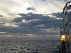 Lake Superior, MI.