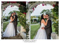 Sandri & Diederick | Wedding | Bergvallei Estate