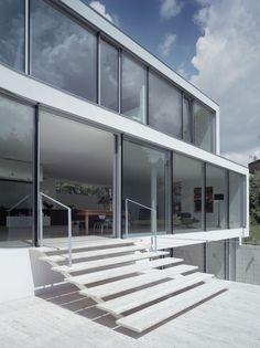 future lab uffenburg