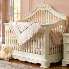 best convertible cribs for baby off white convertible crib in baby bed book covers