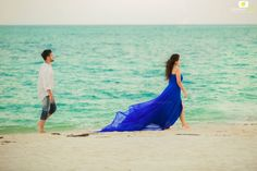 """Photo from album """"Wedding photography"""" posted by photographer Deepak Vijay photography Honeymoon Photography, Photo Poses For Couples, Indian Wedding Photography Poses, Wedding Couple Poses Photography, Couple Photoshoot Poses, Pre Wedding Shoot Ideas, Pre Wedding Poses, Pre Wedding Photoshoot, Sweet Couples"""
