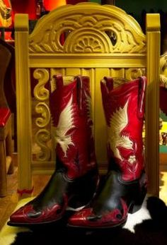 Image result for mens western ranch boots