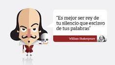 Resultado de imagen para shakespeare frases William Shakespeare, Shakespeare Frases, Family Guy, Quotes, Fictional Characters, Google, Sad Love, World, Distance Love Quotes