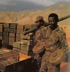 Defence Force, Modern Warfare, My Heritage, Special Forces, Cold War, Armed Forces, South Africa, Vietnam, Army