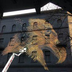 DalEast Berlin