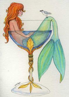 mermaids photo angwbc_183872yrelur5tpt.jpg