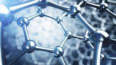 25 + › Nanotechnologie: Eine Einführung in das zukünftige Drug Delivery System Use Of Technology, Technology Integration, Energy Technology, Futuristic Technology, Medical Technology, Technology Gadgets, Apple Tv, Richard Feynman, Mining Company