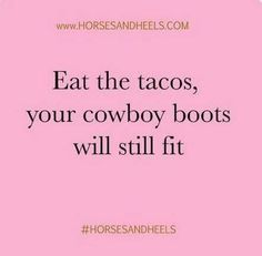 Boot Quotes, Horse Quotes, Rodeo Quotes, Western Quotes, Hunting Quotes, Country Girl Life, Country Girl Quotes, Southern Quotes, Girl Sayings