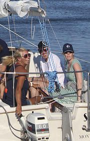 The Montauk Sailing Club was formed by Sail Montauk to stimulate sailing in the community. Join today! #montauksailingclub.com Set Sail, Light House, Sailboat, Sailing, Cruise, Join, Relax, Community, Club