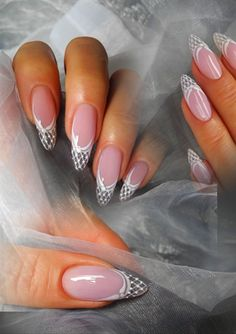 duha by gabrielakrejcar from Nail Art Gallery