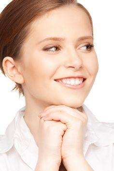 Overwin zelftwijfel met deze 2 simpele woorden: http://wimannerel.wordpress.com/2014/10/11/zelftwijfel-overwinnen/