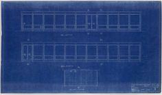 The Morris Greenwald House 1955|Mies van der Rohe