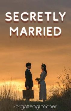 Read Chapter 02 - The transferee from the story Secretly Married (Completed, by forgottenglimmer (fg🍒) with reads. kentfuentabella, glimmer, h. Novel Wattpad, Wattpad Books, Free Novels, Novels To Read, Teen Fiction Books, Secretly Married, Read News, Free Reading, Book Club Books