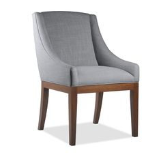 Grey Living Room Chairs: Create an inviting atmosphere with new living room…