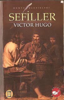 I Love Books, Good Books, Books To Read, My Books, Book Club Books, Book Lists, New People, Victor Hugo, Book Baskets