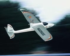 Multiplex Easystar RC Plane Kit