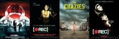 28-semaines-plus-tard---REC---rec-2---the-crazies---zombies---contaminations-virales