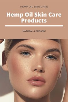Discover NEW incredible 100% NATURAL, powerful Hemp oil skin care products with organic aloe vera for skin. Visit #beautyorgazm and feel the incredible benefits of hemp oil and also all organic and natural skin care ingredients. Shop for skin care products and transform your skin. Get that beautiful glowing, redness free, dewy skin with simple skin care routine and products because your skin needs and deserves the best. Be the first one to join BEAUTY REVOLUTION! #hemp #BEAUTY #SKINCARE Beauty Tips Blog, Natural Beauty Tips, Clean Beauty, Natural Skin Care, Beauty Hacks, Aloe Vera For Skin, Organic Aloe Vera, Hemp Oil Skin, Dewy Skin