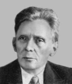 Khinchin, Aleksandr