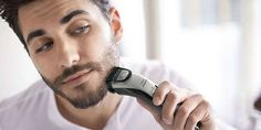 cool Best Stubble Trimmers 2018