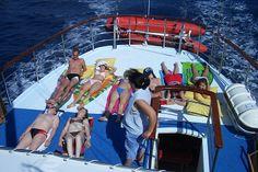 Fair Grounds, Travel, Viajes, Destinations, Traveling, Trips, Tourism