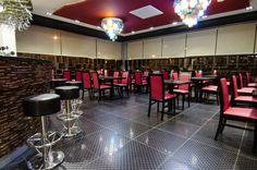 Il nostro american bar