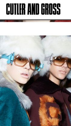 7b7b256cef9c 12 Best Dolce   Gabbana images