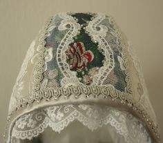 Bilder: Dåpsluer - www.toveaasland.com Kappor, Baby, Bonnets, Clothes, Decor, Fashion, Puppets, Pictures, Outfits