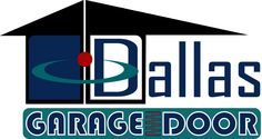 As the ninth most populated city in all of North America, Dallas Texas is home to a lot of people. The residents of Dallas shouldn't have to worry about getting the best garage door company to work on their garage door. Dallas Garage Doors can help with all garage door repairs and installations on both commercial and residential garage doors.