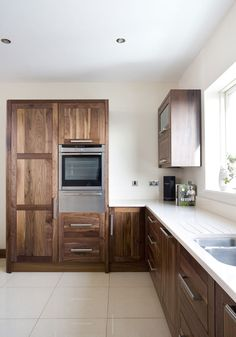 bizarre similar layout - hate that cabinet on the window wall