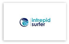 Upgrade an old surf tourism logo by rukki